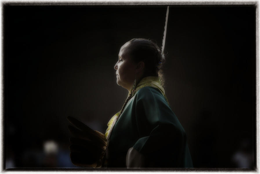 Seminole Pow wow - Fort Lauderdale, Florida : Native Son : Oklahoma City Editorial and Documentary Photographer